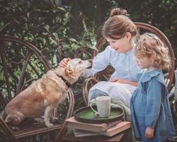 servizi fotografici bambini