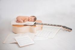 migliori foto neonati