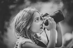 fotografa di bambini monza