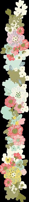 Floral_border.png