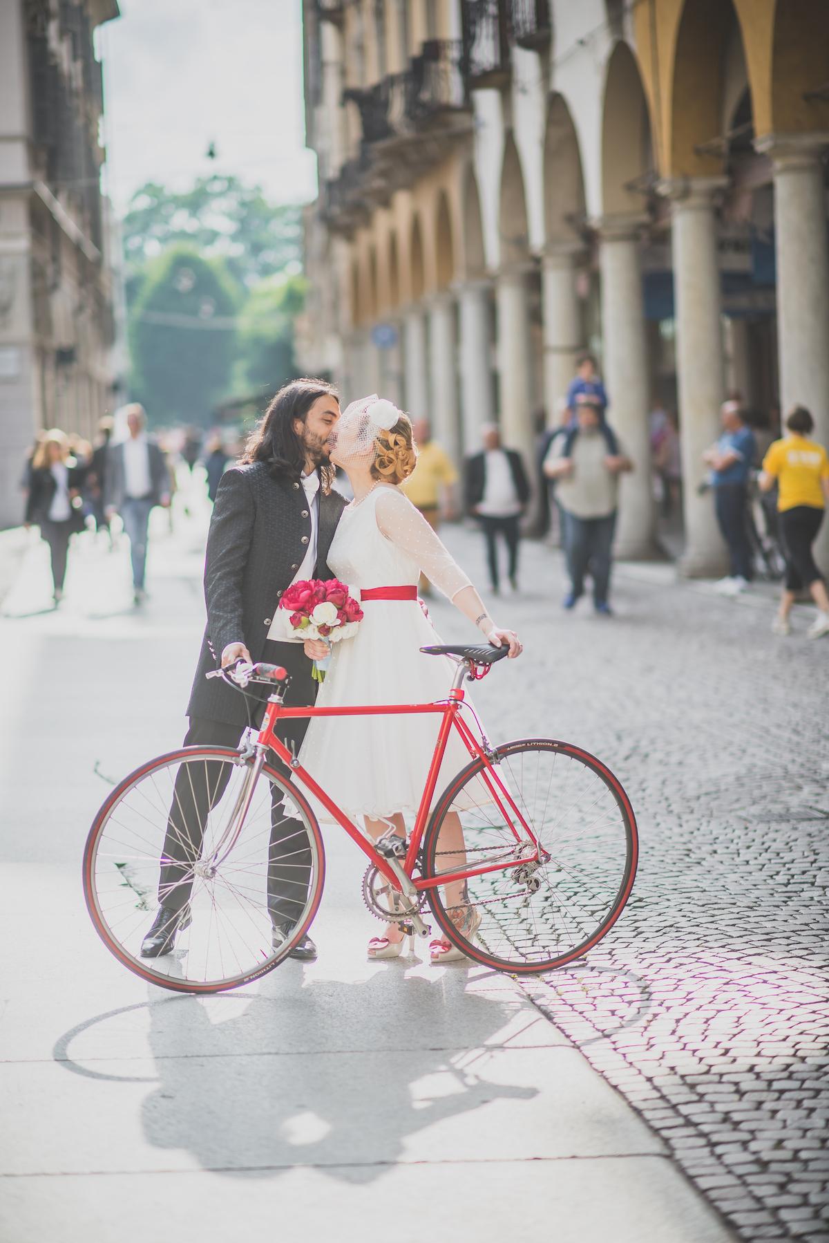 matrimonio-rockabilly-anni-50-matrimonio-adhoc-wedding-wonderland-11