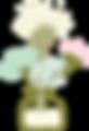 Floral_vase.png