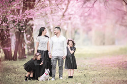 servizi fotografici famiglia monza