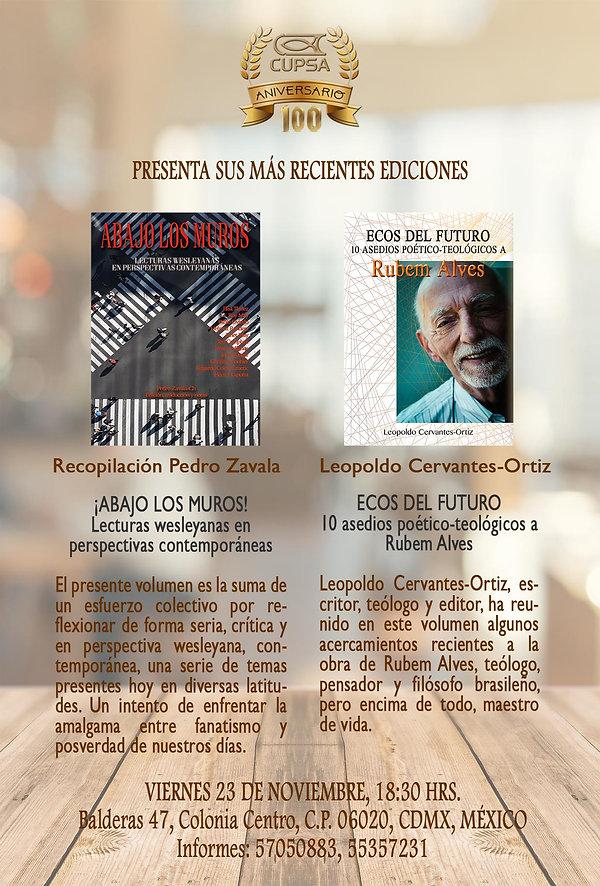 PRESENTACION DEL LIBRI ECOS Y ABAJO.jpg