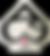 ASIA Logo (1).png