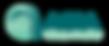 atf-pathlandscape-1024x435.png