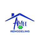 AMH LOGO-blue-white background.png
