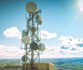 xl-2017-cellular-tower-2.jpg