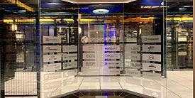 data-center-entrance.jpg