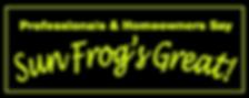Sunfrog Logo 1.png
