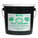 Cleaner Black Bucket Shopped.png