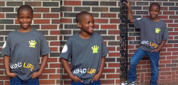 Young+King.jpg
