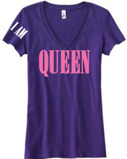 I+AM+Queen+purple+copy3.jpg