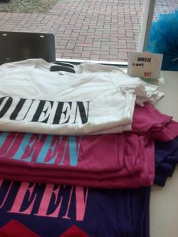Queen+T+2.jpg