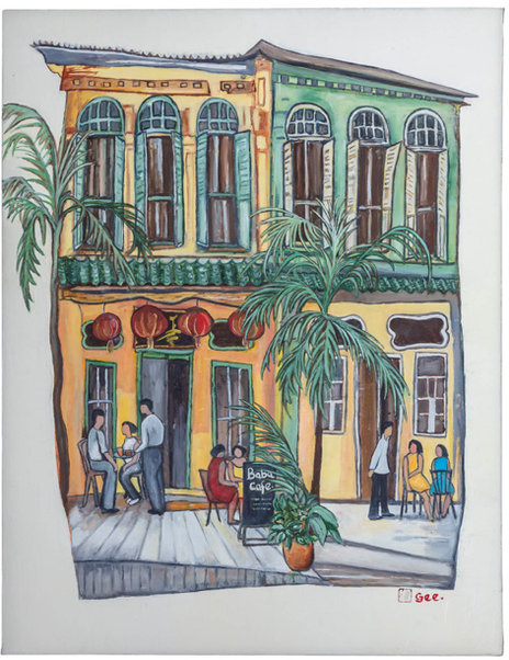Baba Café.jpg