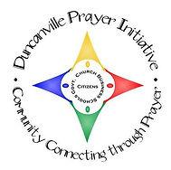 Prayer Initiative Logo.jpg