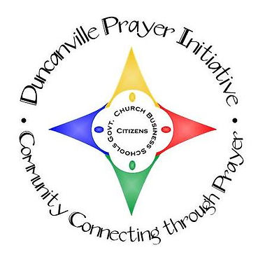Prayer Initiative Logo.jpg