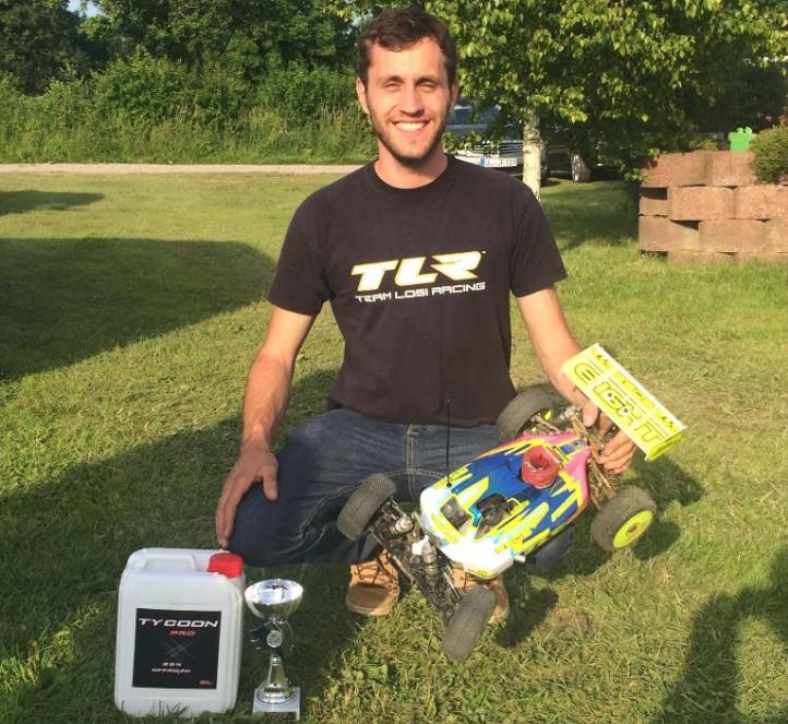 REDS Racing Hannes Kaufler wins German Nats_edited.jpg