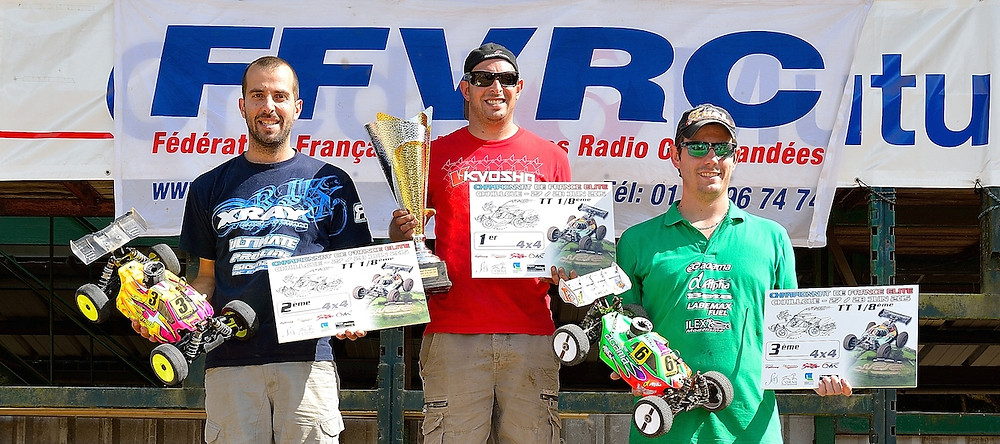REDS Racing Jerome Aigoin wins Rd 4 of the French Championship.jpg