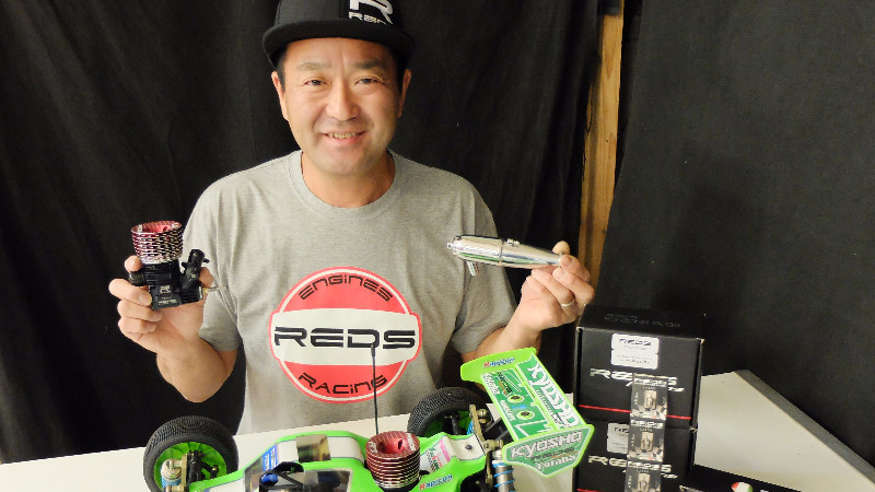 Yuichi Kanai Joins REDS Racing (3)_edited.jpg