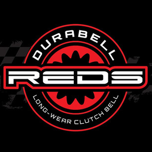 Reds Racing New Durabell Gen 2 Line