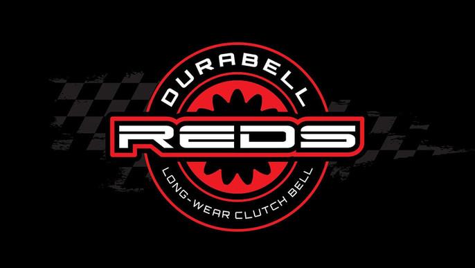 Reds Racing New Durabell Gen 2 Line