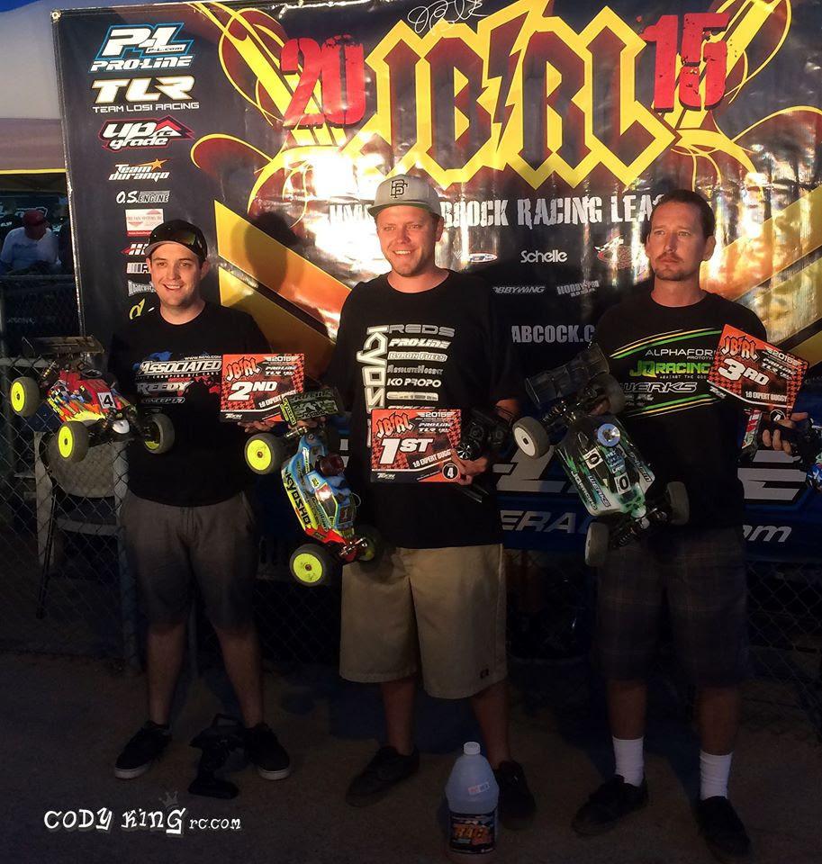 reds racing Cody King wins JBRL Rd 4.jpg