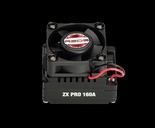 Reds Racing ZX PRO 1-10 ESC 2 black.jpg