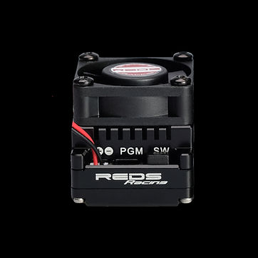 Reds Racing ZX PRO 1-10 ESC 1 black.jpg