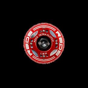 Reds Racing Tetra Clutch V3 Alu 32d.png