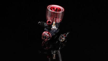 Reds Racing WRX HE 1 adv.jpg