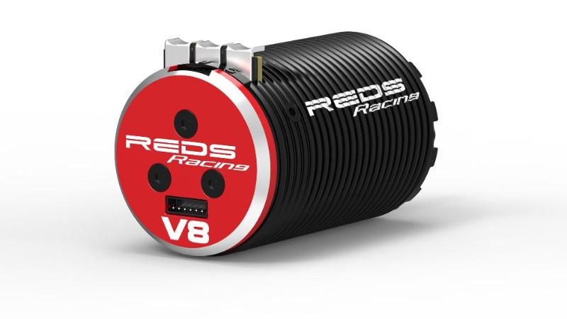 REDS 1-8 two senosr-motor V4-1 s_edited.jpg