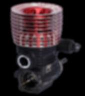 REDS Racing Wr7 2.0 - black.jpg