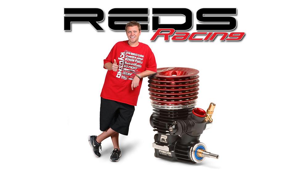 REDS Racing Cody King.jpg