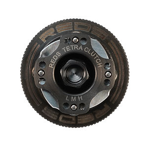 Reds Racing Tetra Clutch V3 steel 34d.jp