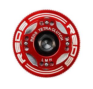 Reds Racing Tetra Clutch V3 Alu 34d.jpg