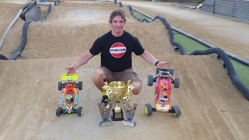 aaron stringer win TQ&Win REDS Racing.jpg