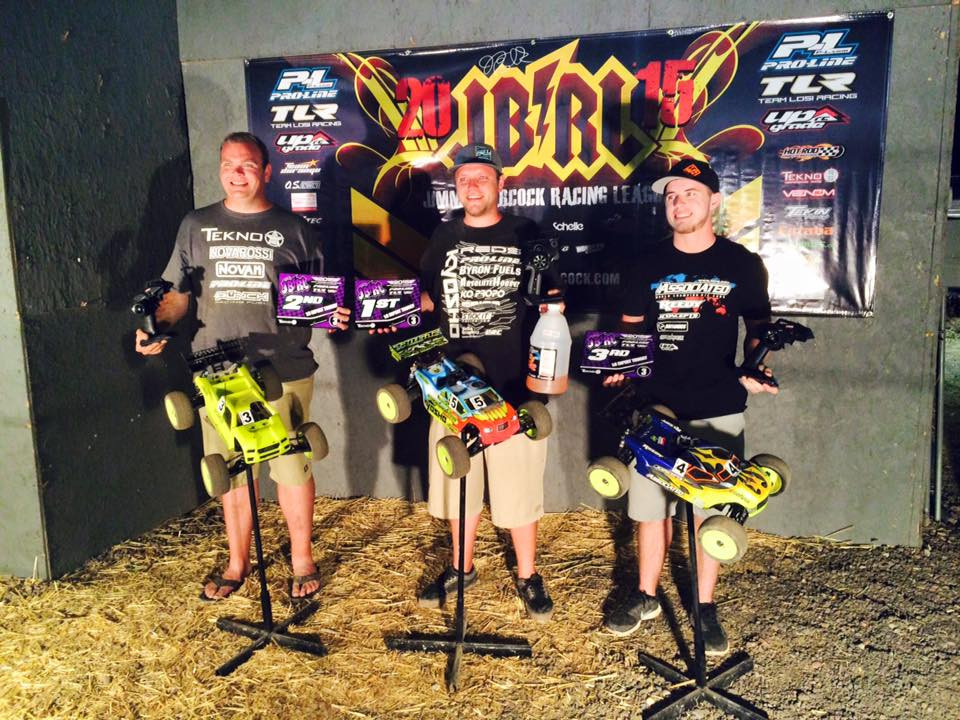 cody king double tq and win JBRL REDS Racing (3).jpg