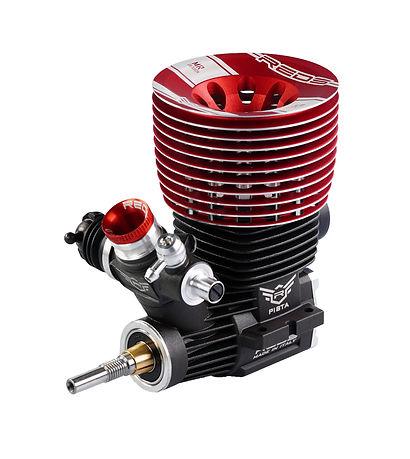 Reds Racing 521 GTS Horizontal carb 2 copia.jpg