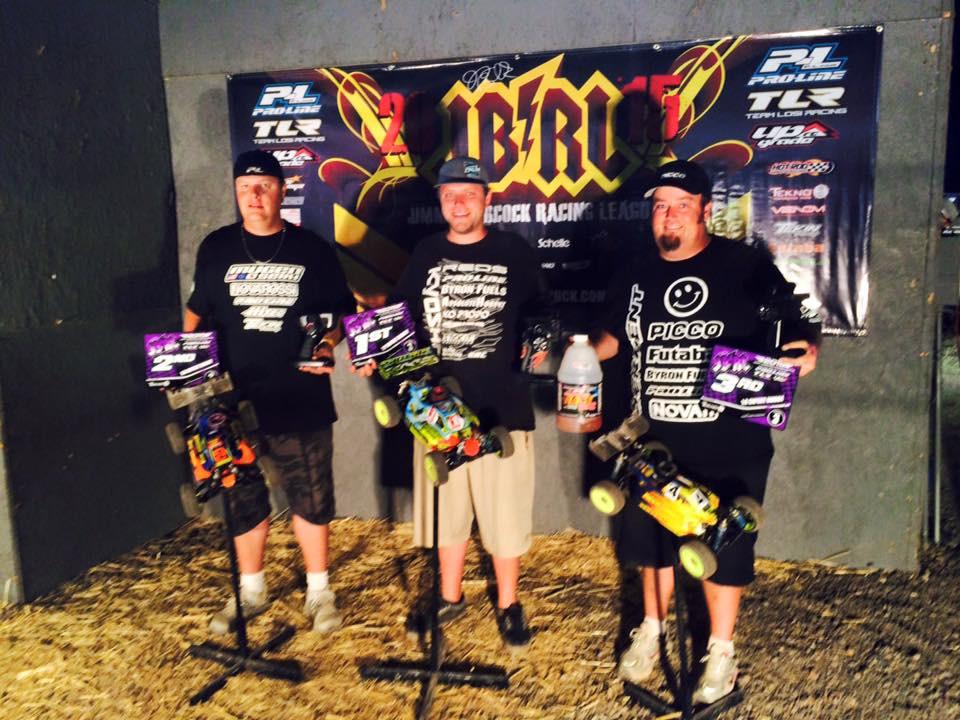 cody king double tq and win JBRL REDS Racing (2).jpg