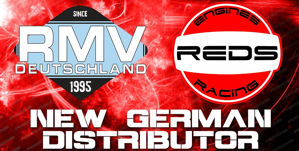 REDS Racing new distributor in germany sito.jpg