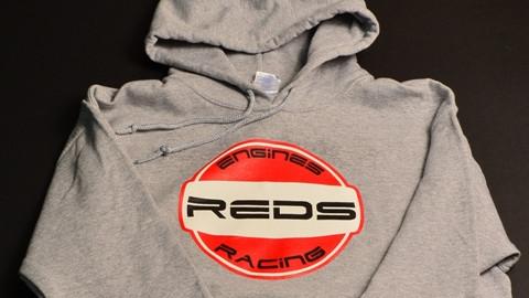 REDSRacing-Hoodie1_edited.JPG