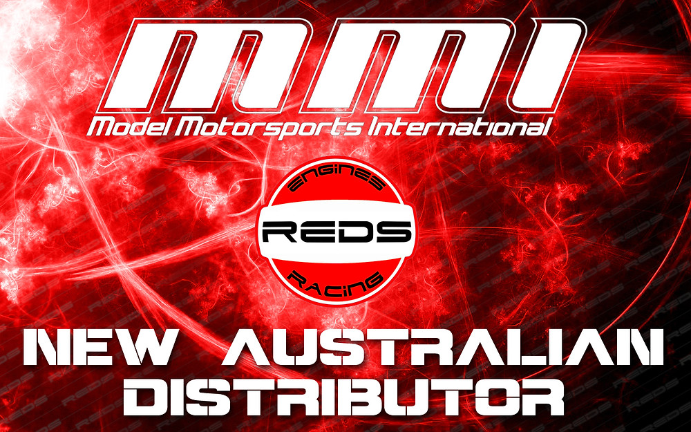 REDS Racing Model Motorsports international new distributor .jpg
