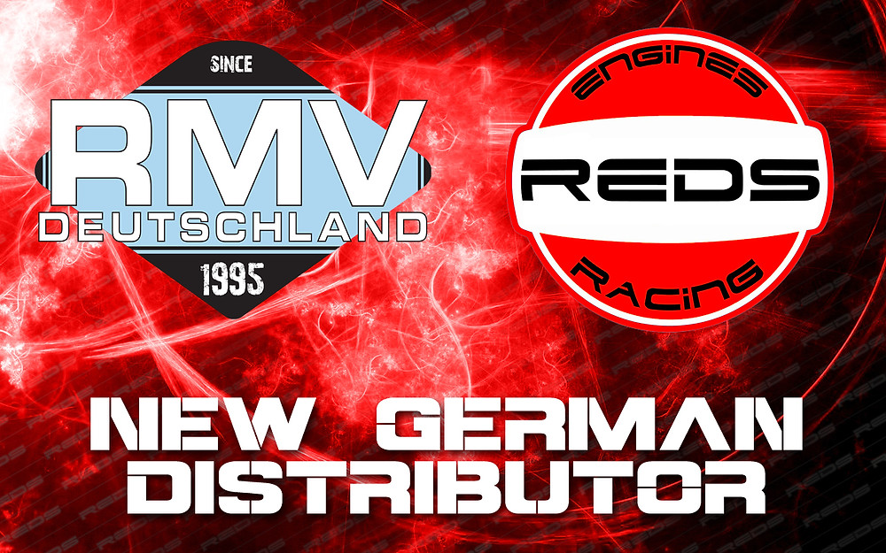 RMV Deutschland REDS Racing on road distributor.jpg