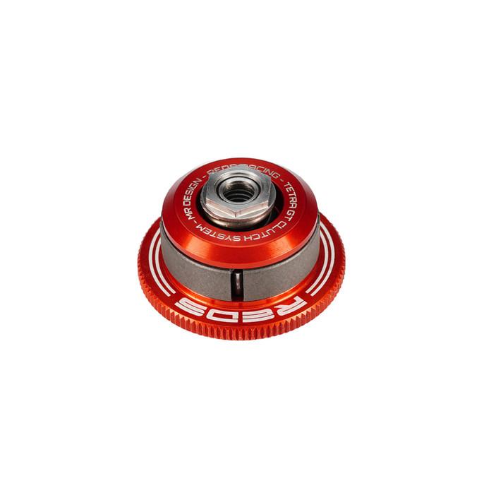 Reds TETRA GT 4-Shoe Adjustable Clutch