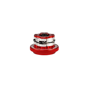 Reds Racing Tetra Clutch V3 Alu side.jpg