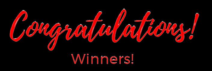 congratulations-winners (1).png