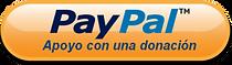 Boton-donar-paypal-300x166--300x84.png