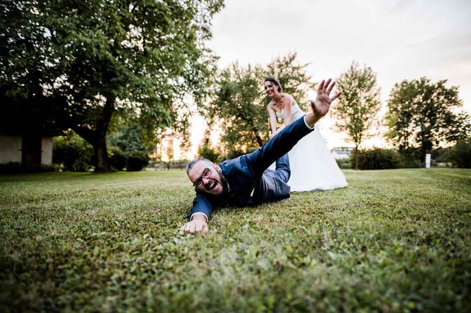 Hochzeitsfotograf-Wels-44.jpg