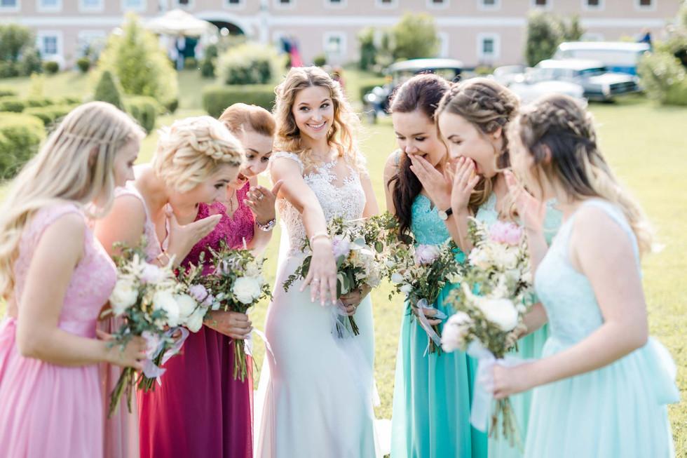 Hochzeitsfotograf-Wels-36.jpg